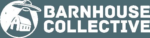 Barnhouse Collective